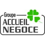 Accueil négoce - Bois et matériaux