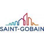 St Gobain