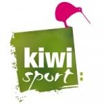 Kiwi Sport