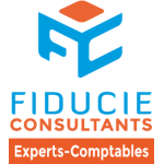 Fiducie Consultants