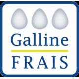 Galline Frais