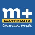 M+ Matériaux