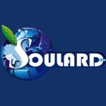 Soulard recyclage