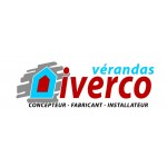 Iverco