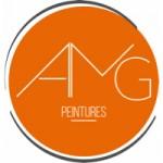Groupe AMG