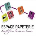 Espace Papeterie