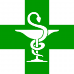 Pharmacie APRIUM