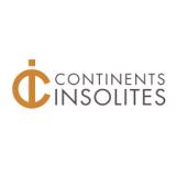 Continents Insolites
