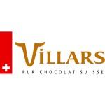 VILLARS MAITRE CHOCOLATIER SA