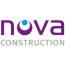 Nova Construction