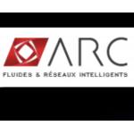 ARC Fluides et réseaux intélligents