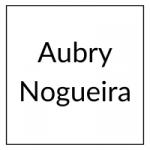 Entreprise Aubry Nogueira