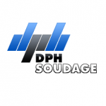 D.P.H. SOUDAGE