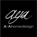 AYA Home Design