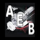 ARGOAT ELECTRO BOBINAGE