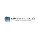 Thomas & Associés