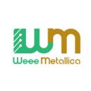 Weee Metallica